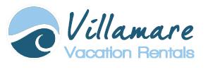 Villamare-Logo3